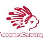 AccortiseBarcamp
